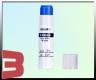 PVP Glue stick 21g - Deli 6378