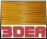 PLA - Standard Gold 1.75mm
