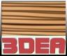 PLA - Standard Copper 1.75mm