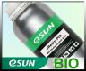 eSUN Bio eResin-PLA