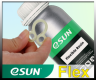 eSUN Flexible Resin