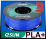 eSun Blue PLA+ 1.75mm
