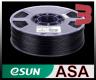 ASA - Black 1.75mm